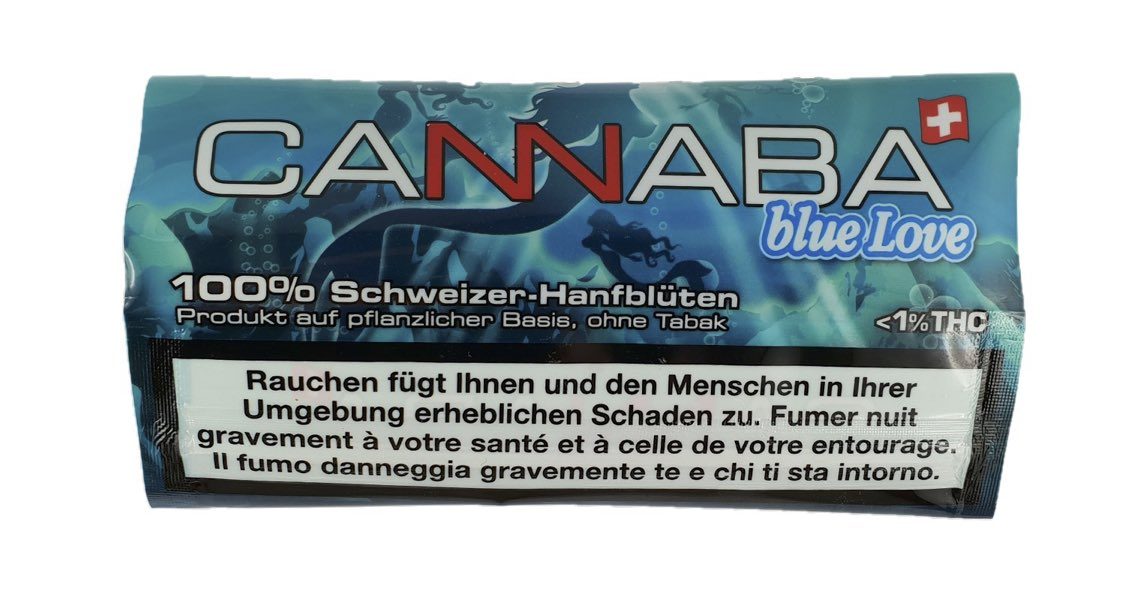 Cannaba-Blue-Love