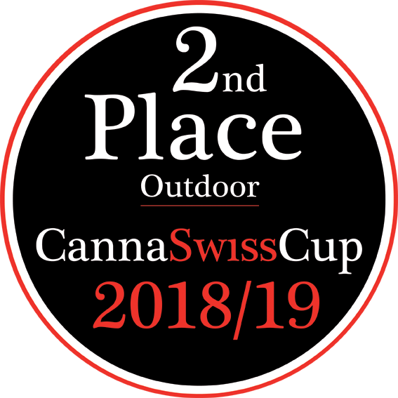 CannSwissCup