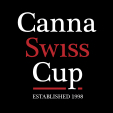 CannaSwissCup
