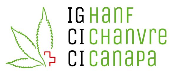 Alplant_Logo